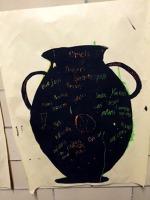 Final Greek vase